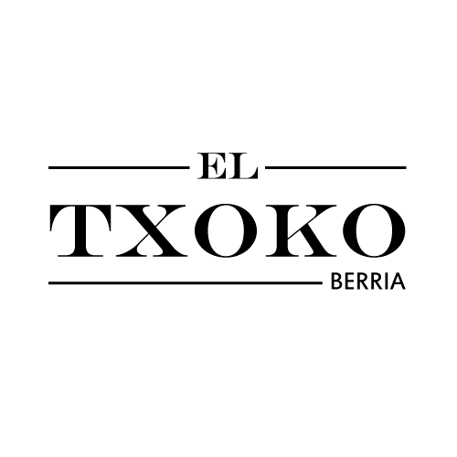 EL-TXOKO-BERRIA-Logo